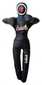 meilleur sac de frappe mannequin celebrita MMA
