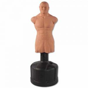 meilleur mannequin pour sac de frappe century bob XL