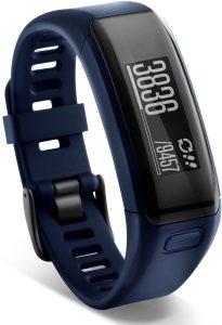 Meilleur bracelet connecté cardio fréquencemètre