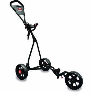 Meilleur Chariot Golf Junior