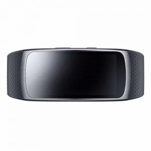 Meilleur bracelet connecté Samsung