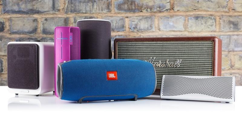 Matériel audio : 3 produits pour un son de qualité