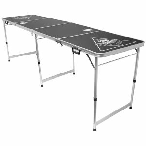 meilleure table de ping pong pour bière pong Hartleys