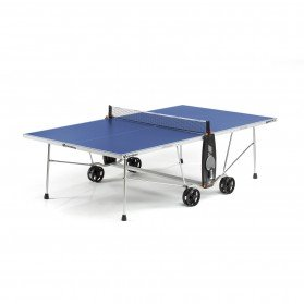 meilleure table de ping pong Avril 2020 one outdoor cornilleau