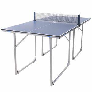 meilleure table de ping pong d'entrée de gamme joola 19110