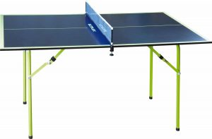 meilleure table de pipng pong pas cher Sunflex Sport 50038