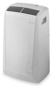 Meilleur climatiseur Mobile à condensation