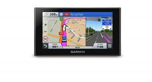 Meilleur GPS Voiture Europe