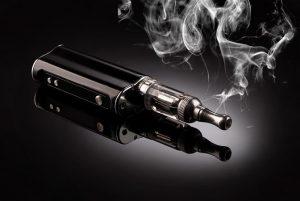 guide d'achat meilleure cigarette électronique