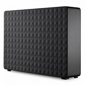 guide achat disque dur externe ordinateur de bureau