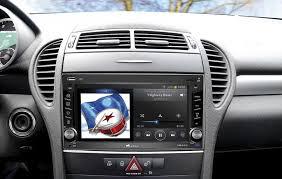 acheter meilleur autoradio bluetooth