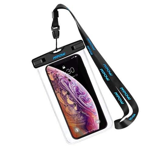 meilleure coque iphone 7 iphone 7 plus waterproof