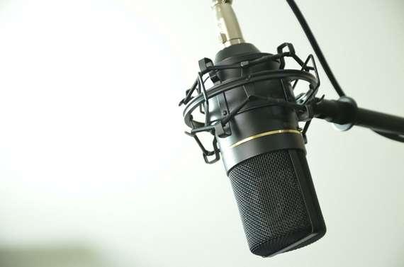 Matériel audio en ligne : 12 favoris pour faire de la musique