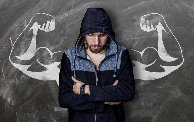 8 moyens efficaces de prendre de la masse musculaire rapidement