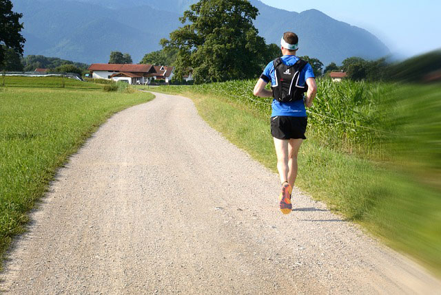 meilleure tenue de running