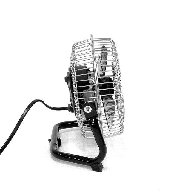 ventilateur silencieux pas cher