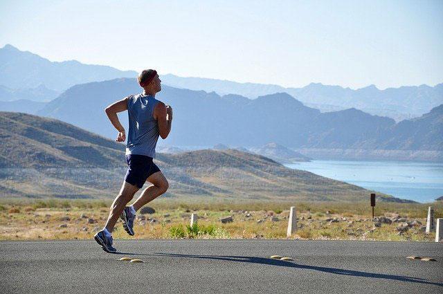 Vêtements de running : les 8 meilleures marques
