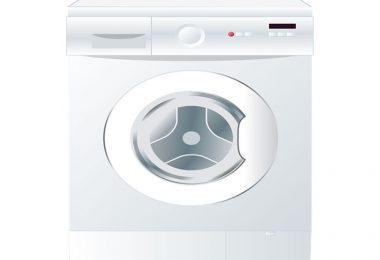 Comment choisir son lave linge