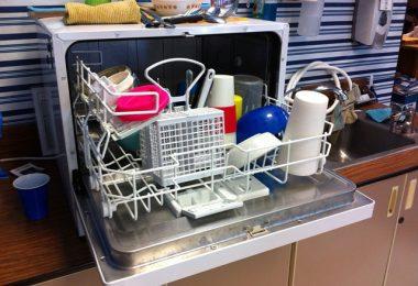 Comment choisir son lave vaisselle