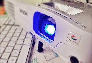 Comment choisir un vidéoprojecteur ?