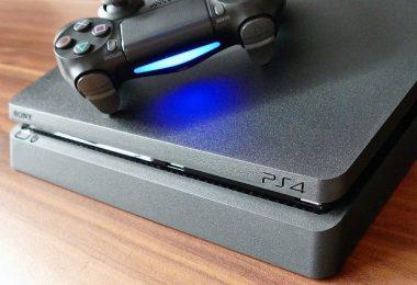 Quel disque dur externe PS4