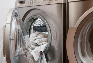 Quel lave linge choisir