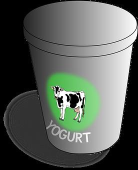 quel-yaourt-probiotique-choisir