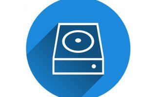 Quelle est la différence entre un disque dur et un disque SSD ?
