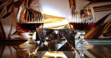 Classement des grandes maisons de cognac