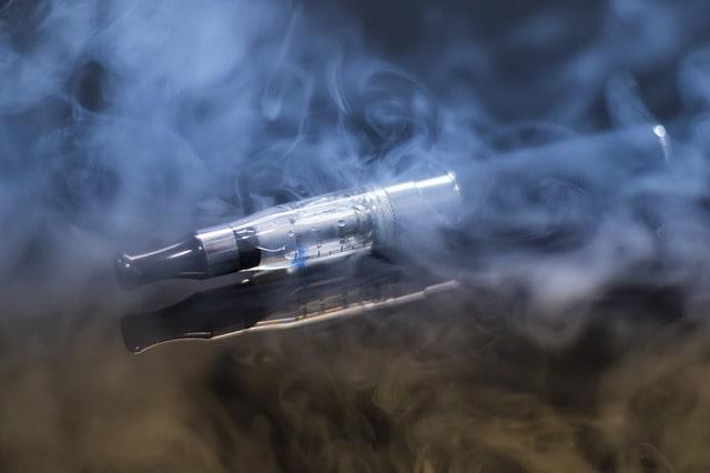cigarettes électroniques comment choisir