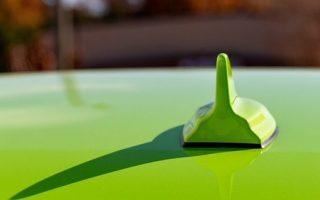 Antenne Autoradio voiture