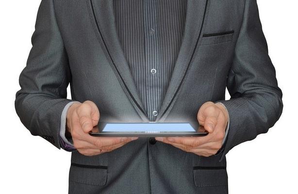 avis tablette tactile