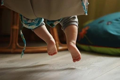 Balancelle bébé Avis des consommateurs