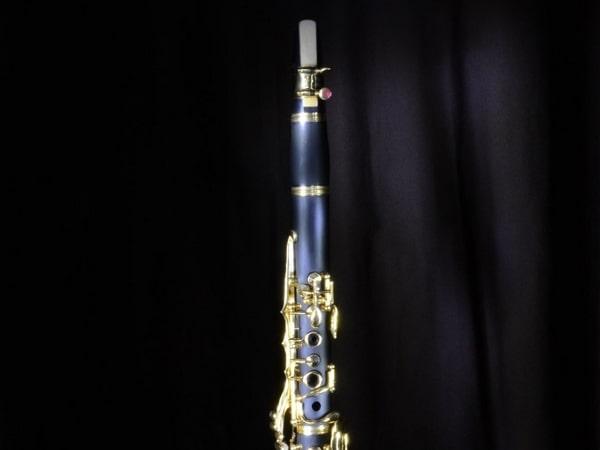Comment choisir un bec de clarinette
