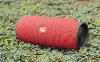 Meilleure Enceinte Bluetooth étanche comparatif