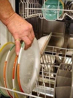 comparatif Lave Vaisselle Silencieux