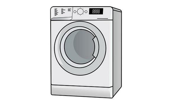 Lave linge Electrolux Avis des consommateurs