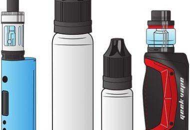 achat liquide cigarette electronique