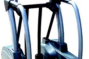 classement velo elliptique