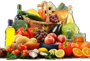comparatif probiotique naturel