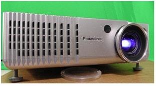 comparatif videoprojecteur ultra courte focale