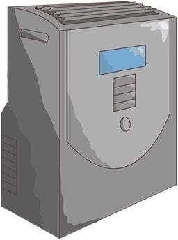 meilleur climatiseur mobile silencieux