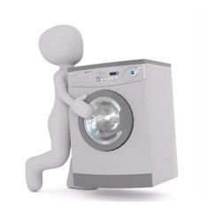 meilleur lave linge sechant