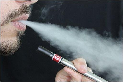 meilleur liquide cigarette electronique