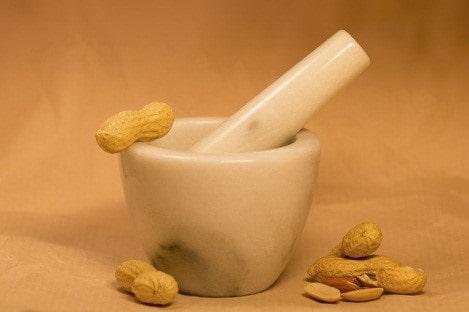 meilleur beurre de cacahuète france