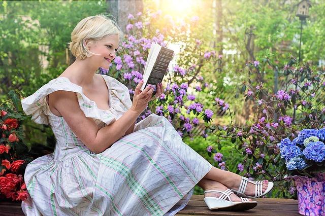meilleur livre menopause