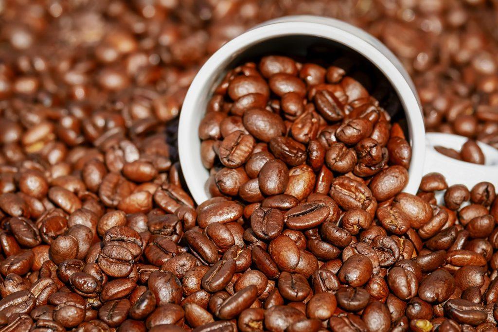 Le succès de la machine à café à dosettes