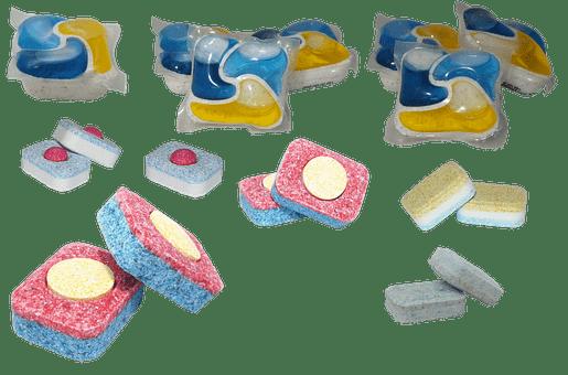 Meilleur Tablette Lave vaisselle