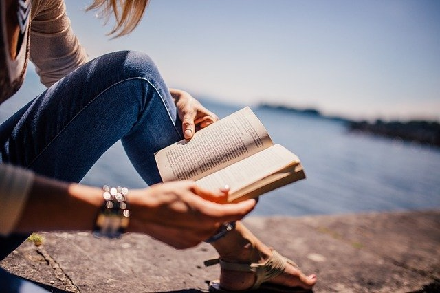 prix meilleurs livres menopause