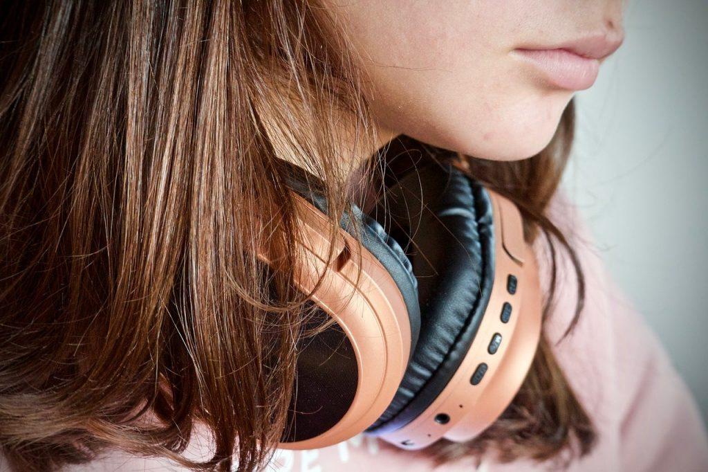 Quel casque audio pour jouer en ligne ?
